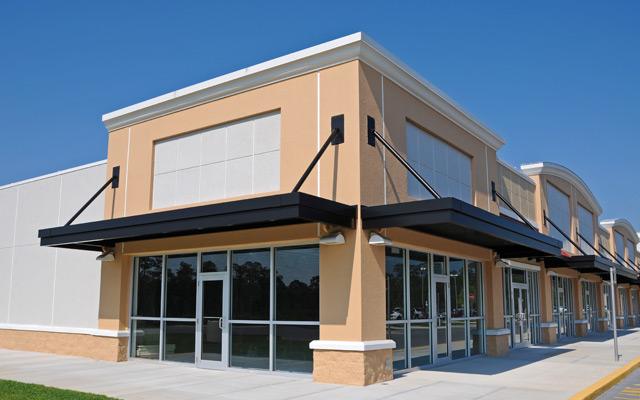 Spray Foam & Fiberglass Insulation Contractor - Houston, TX