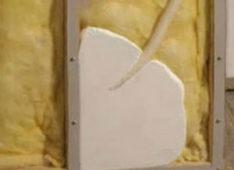 spray foam insulation houston texas 360 thermal
